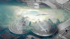jüngsten Rallye bei Bitcoin Revolution von Bitcoin